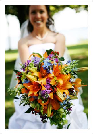 scflowers.jpg