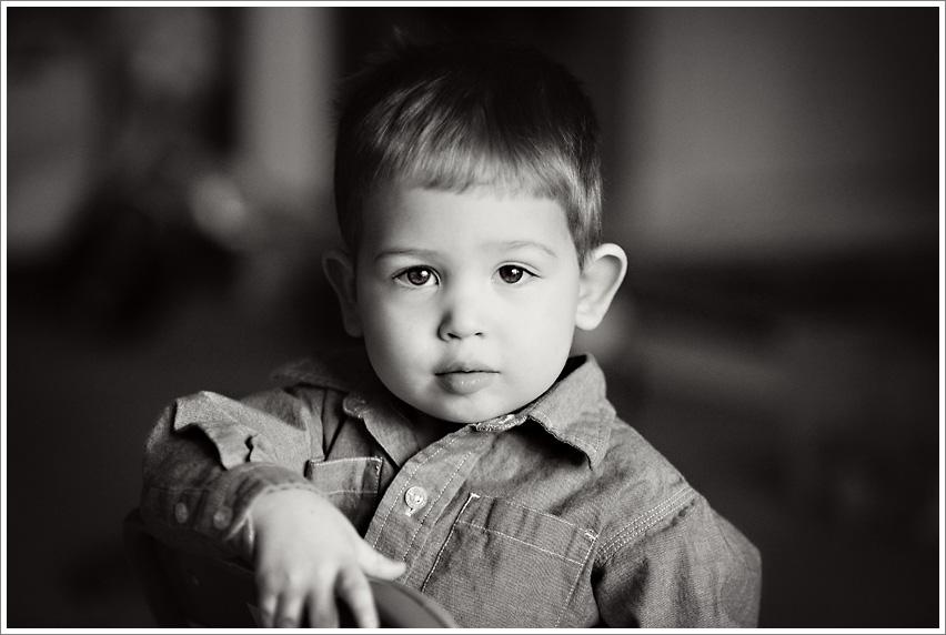 babyphotograph2
