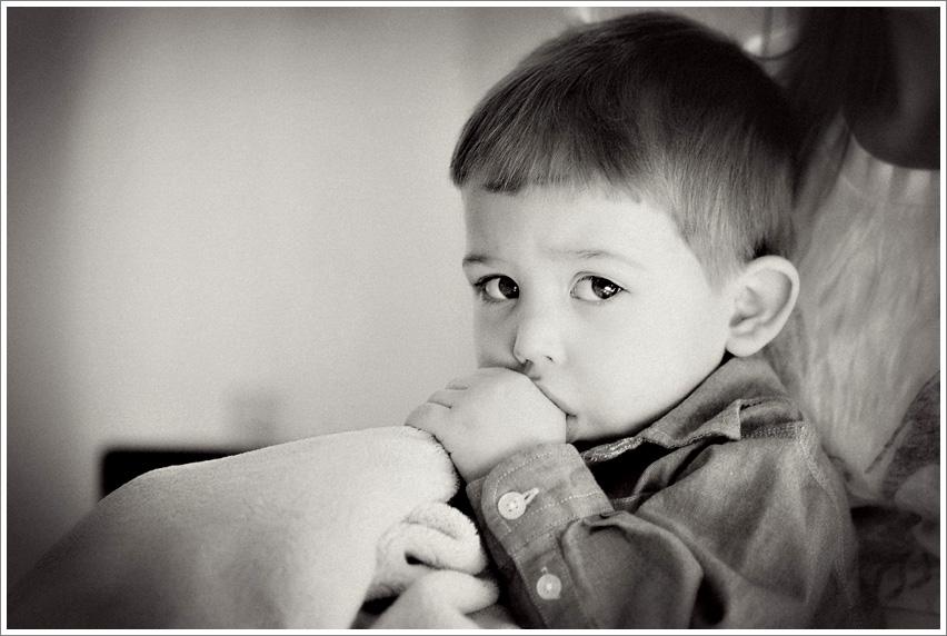 babyphotograph3