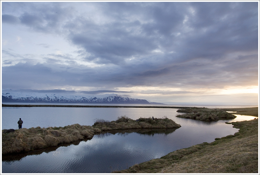 iceland322