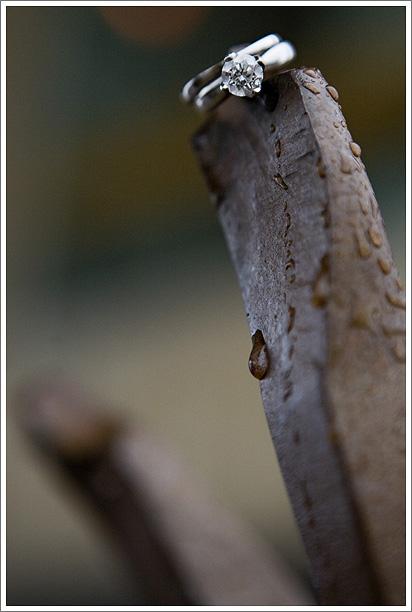 ithacaweddingphotography-15