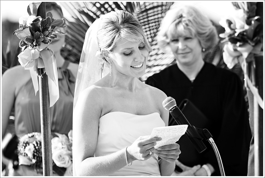 philadelphiaweddingphotography-09