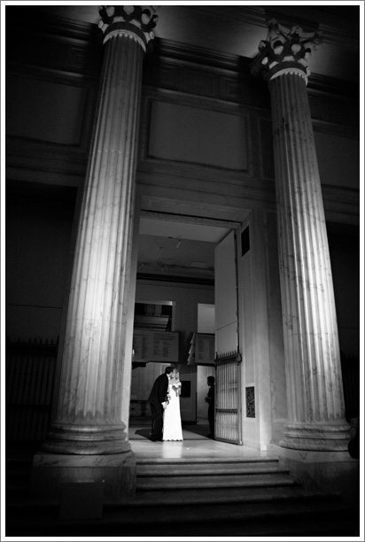 philadelphiaweddingphotography-13