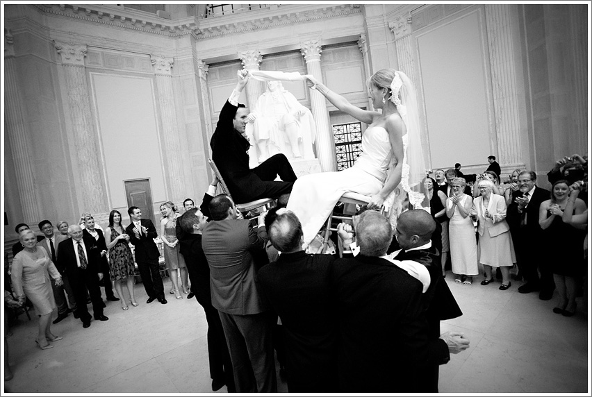 philadelphiaweddingphotography-16