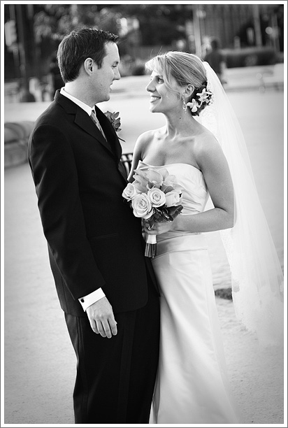 philadelphiaweddingphotography-20
