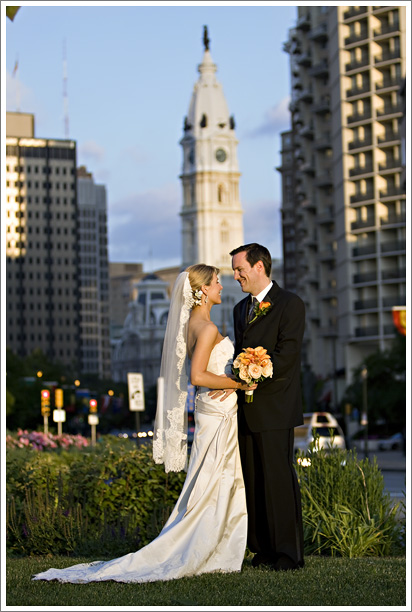 philadelphiaweddingphotography-21