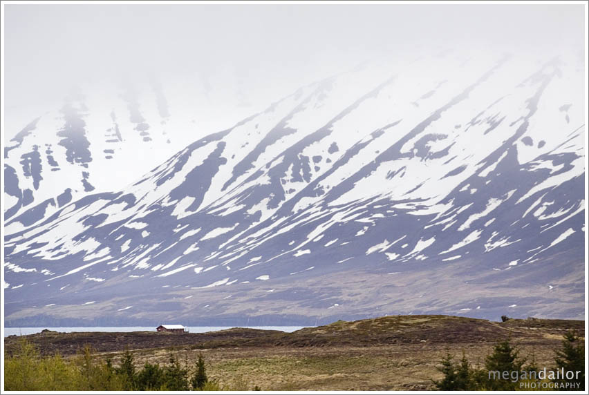 iceland156