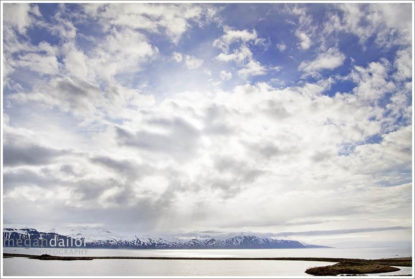 iceland269