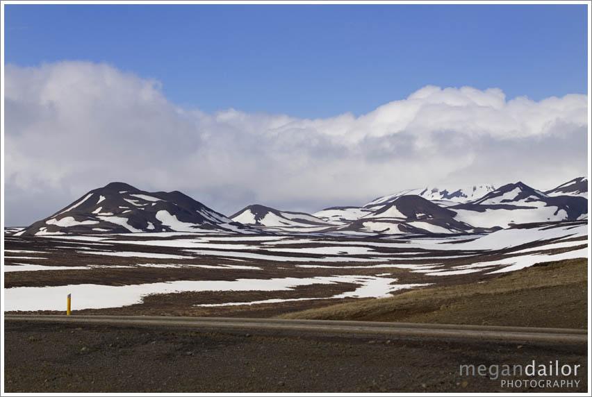 iceland364