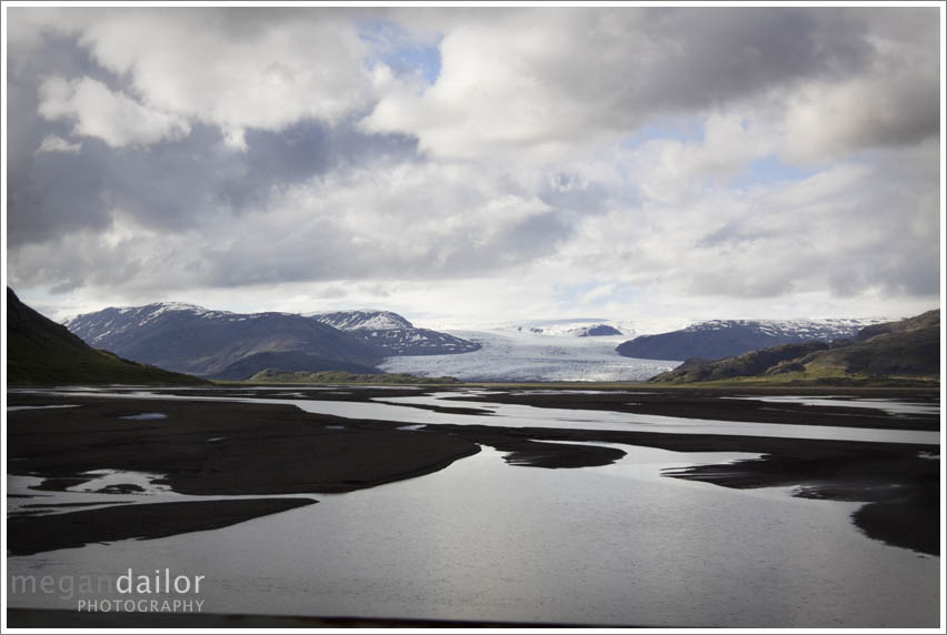 iceland539