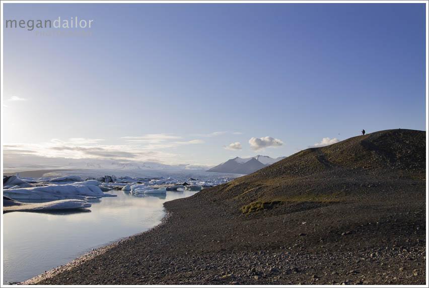 iceland544