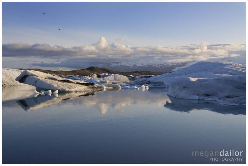 iceland556