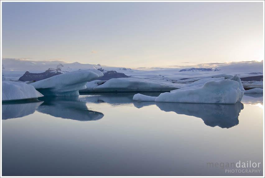 iceland563