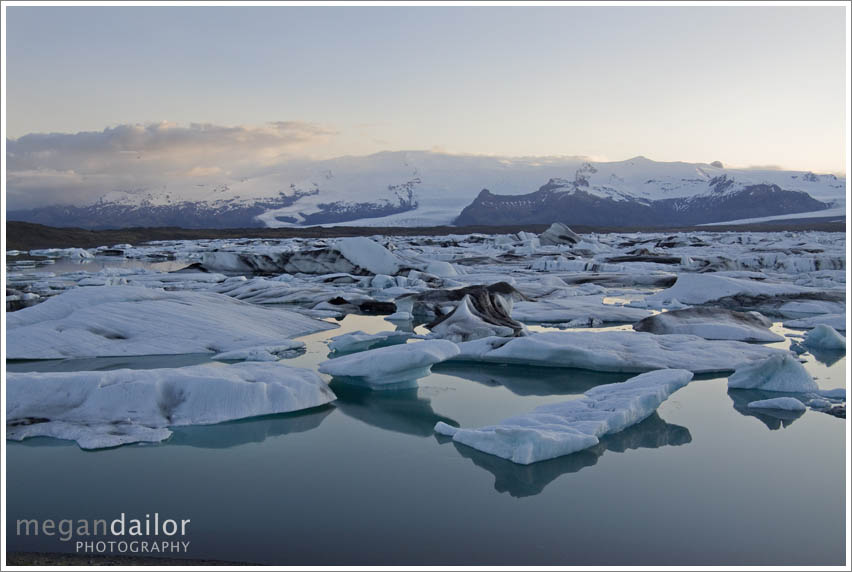 iceland568
