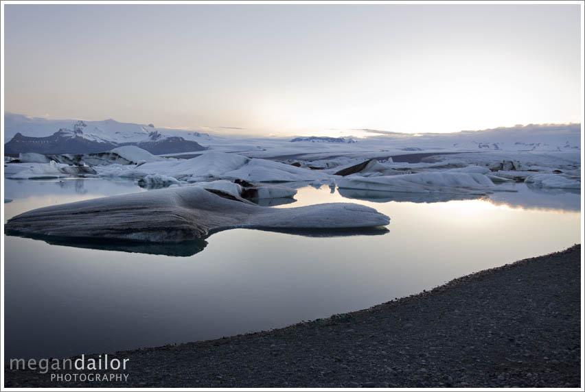 iceland575