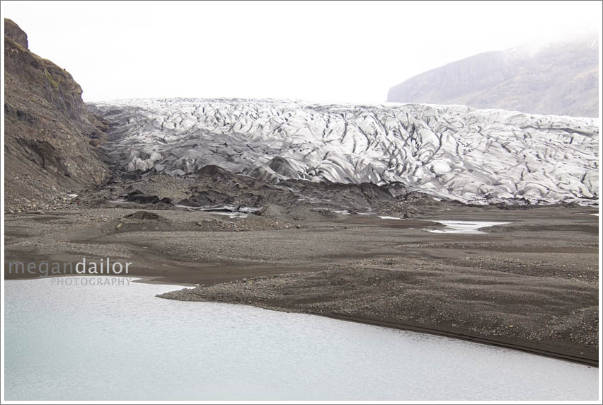 iceland603