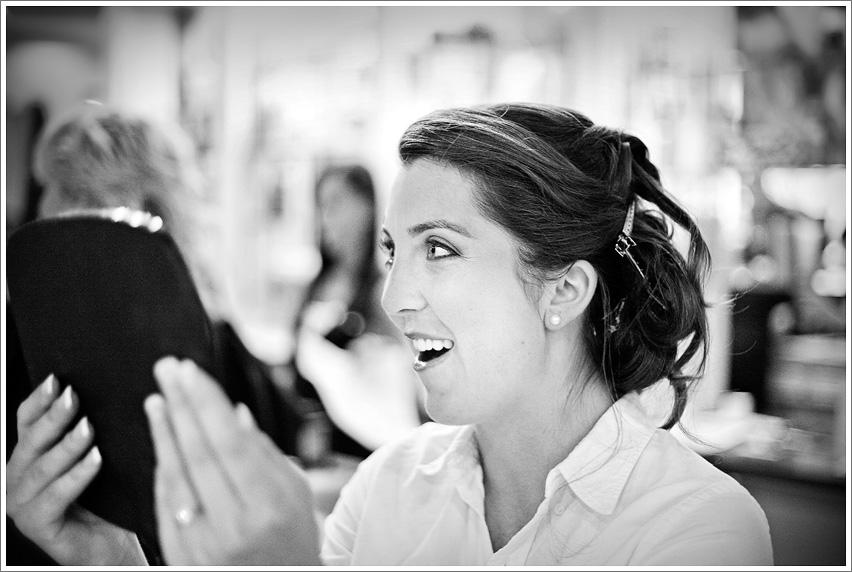 rochesterweddingphotography-1