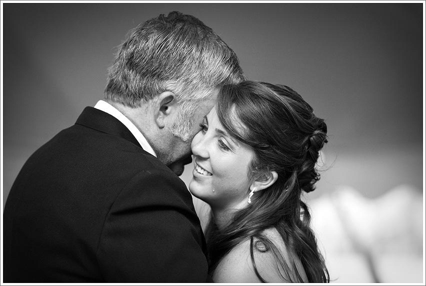 rochesterweddingphotography-10
