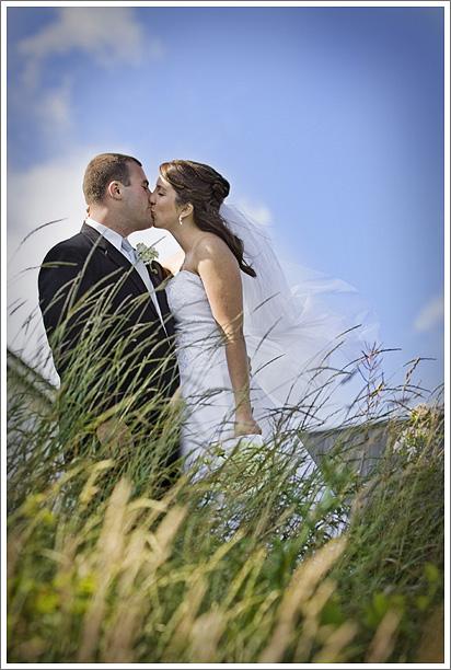 rochesterweddingphotography-15