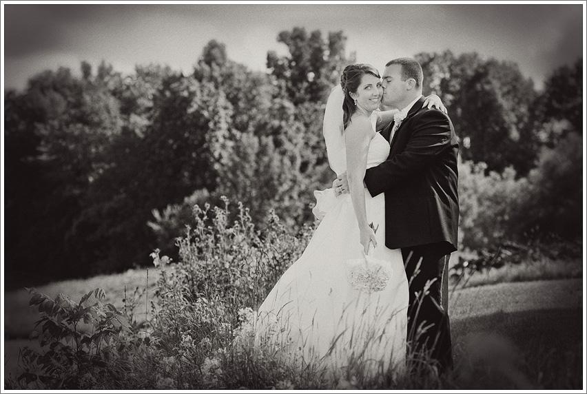 rochesterweddingphotography-16