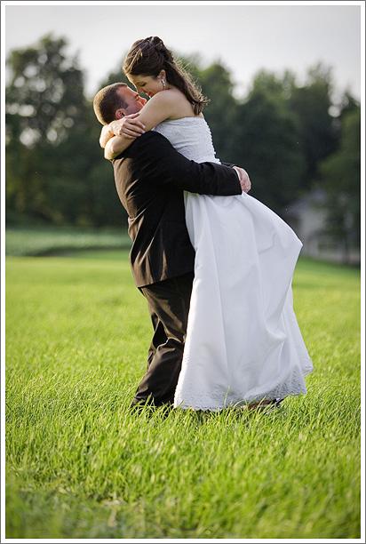 rochesterweddingphotography-17