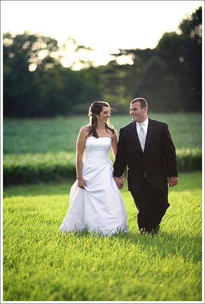 rochesterweddingphotography-18