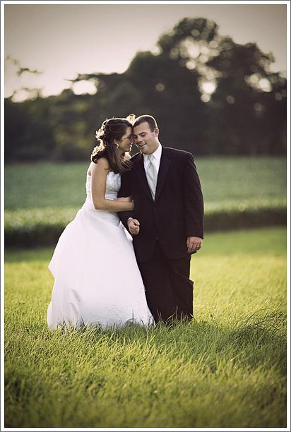 rochesterweddingphotography-19