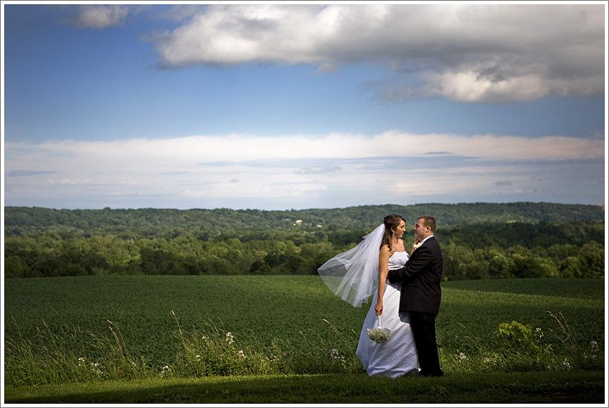 rochesterweddingphotography-20