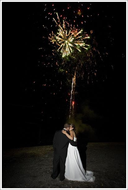 rochesterweddingphotography-21