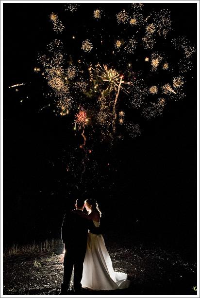 rochesterweddingphotography-22