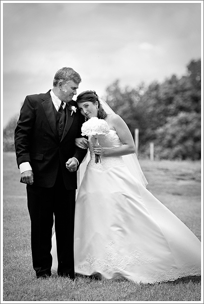 rochesterweddingphotography-4
