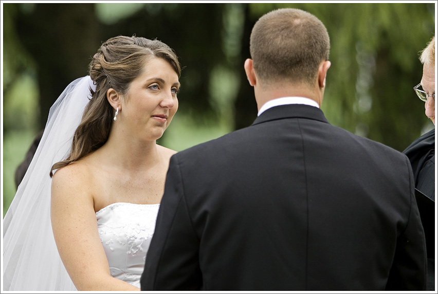 rochesterweddingphotography-5