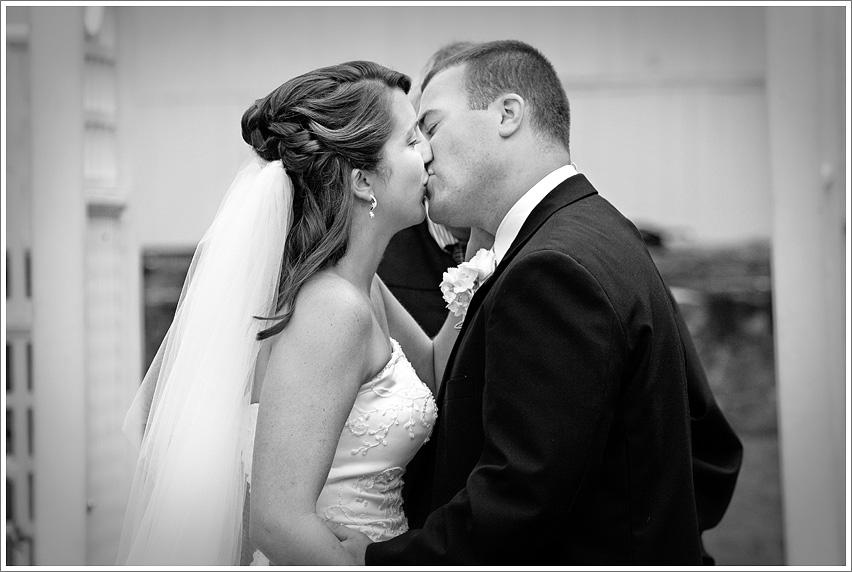 rochesterweddingphotography-6