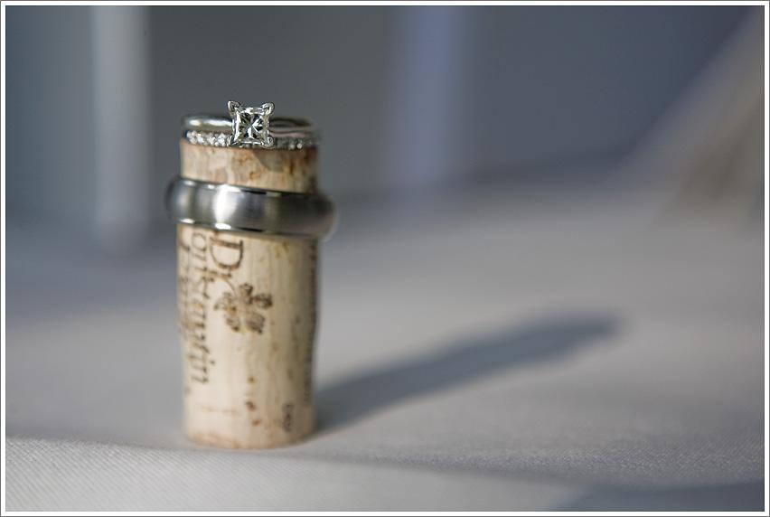 rochesterweddingphotography-7