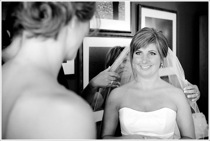 fingerlakesweddingphotographer-2