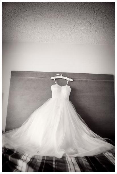rochesterweddingphotographer-1