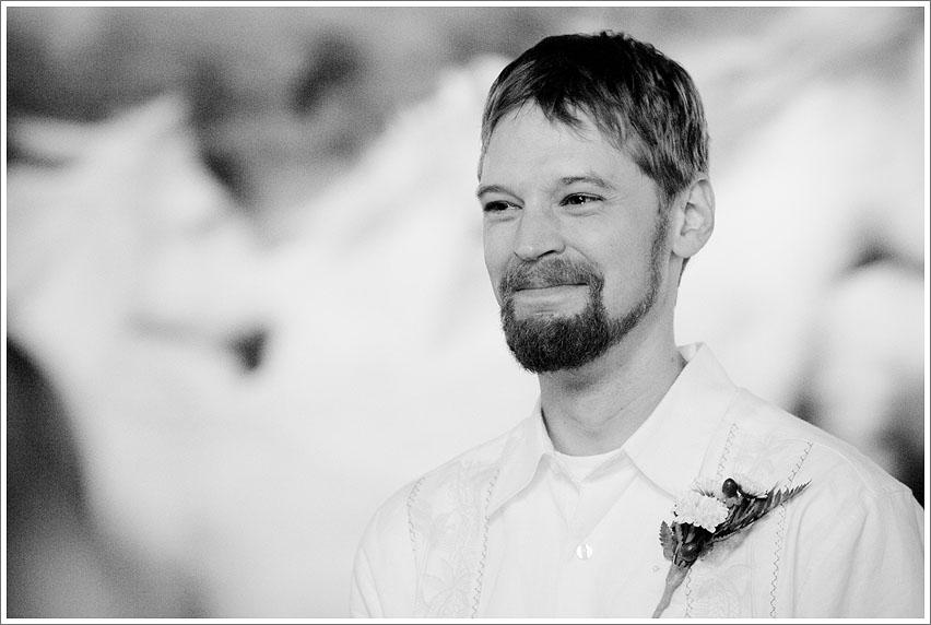 rochesterweddingphotographer-15