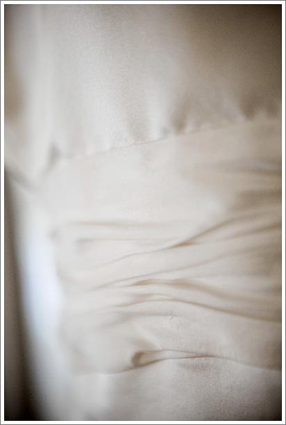 rochesterweddingphotographer-2