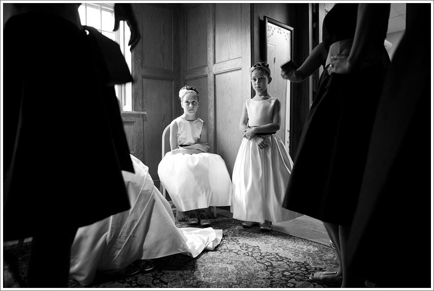 rochesterweddingphotographer-3