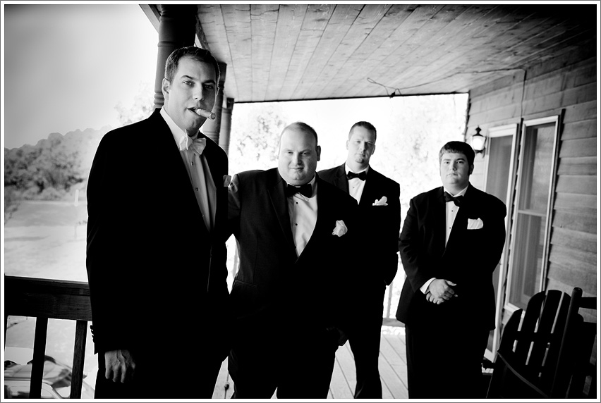 fingerlakesweddingphotographer-004