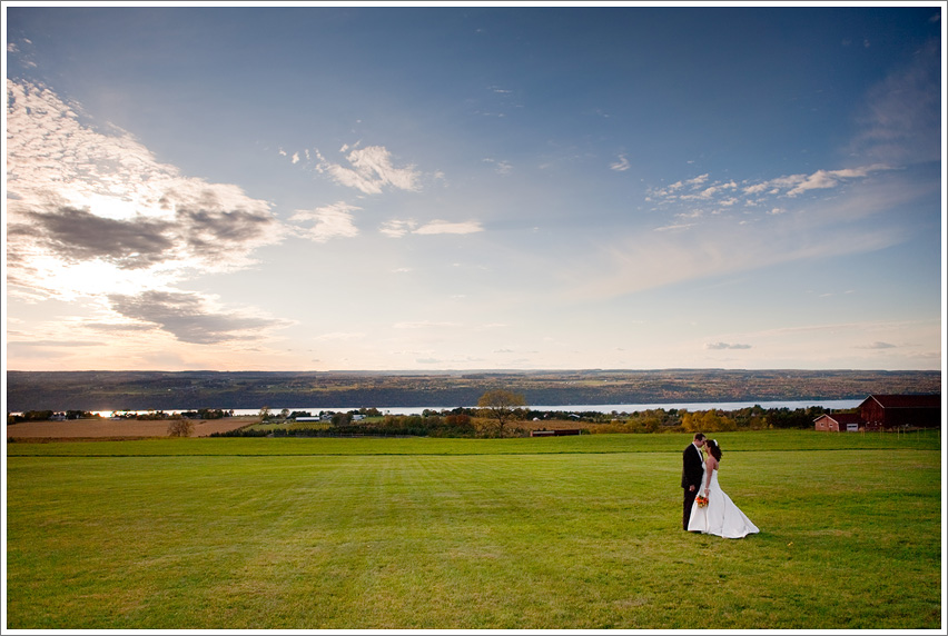 fingerlakesweddingphotographer-017