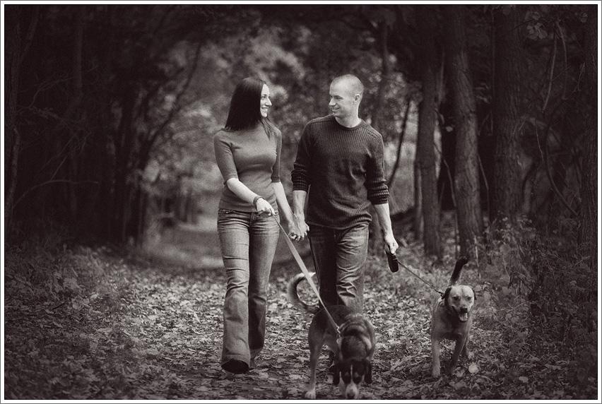 rochesterweddingphotography-05