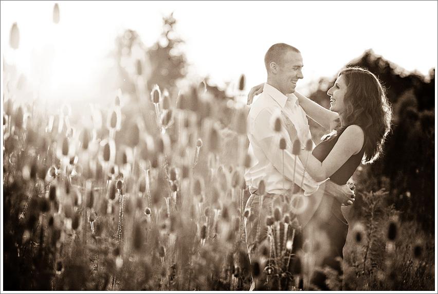 rochesterweddingphotographer-11