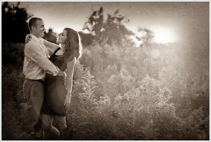 rochesterweddingphotographer-13