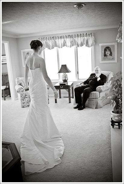 rochesterweddingphotography-01