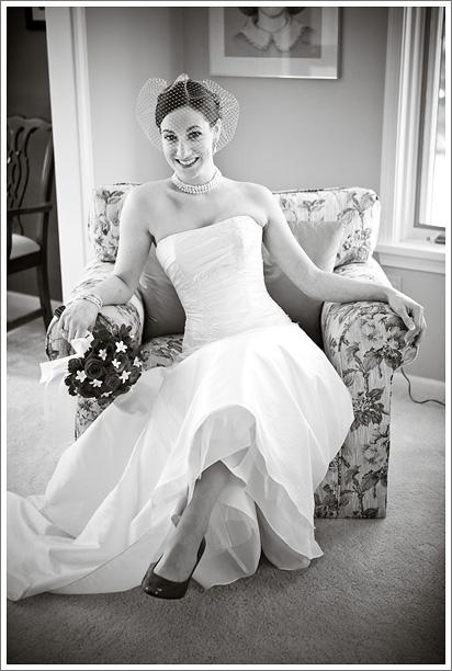 rochesterweddingphotography-02