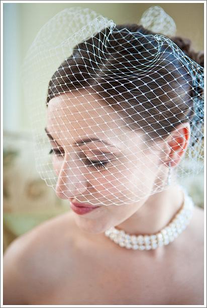 rochesterweddingphotography-03