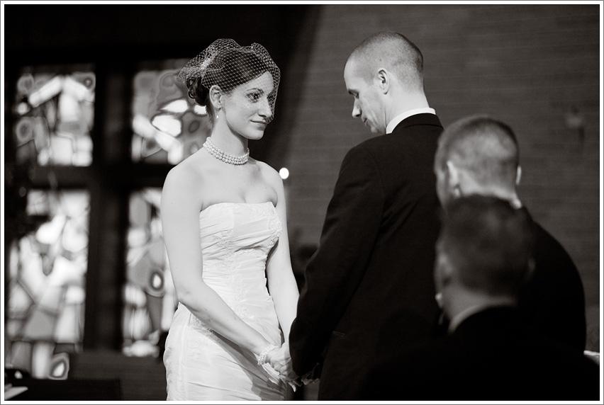 rochesterweddingphotography-06