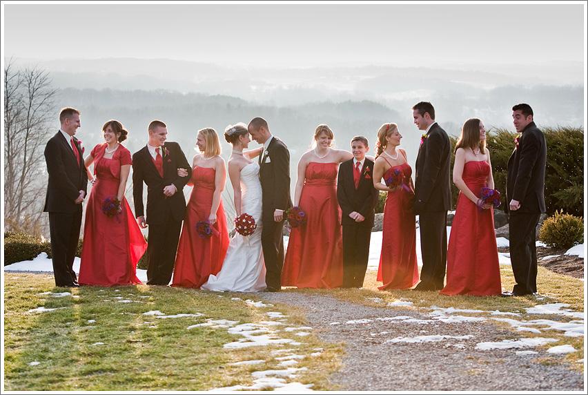 rochesterweddingphotography-08