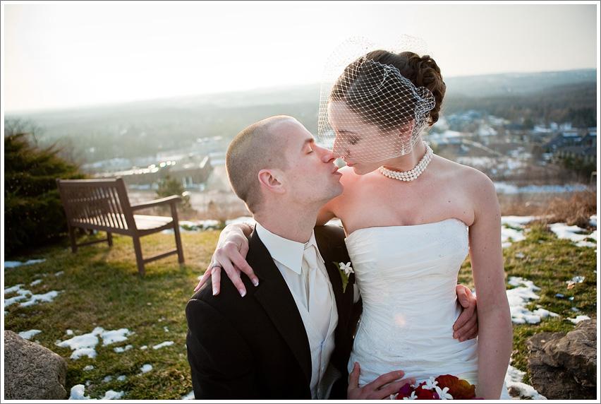 rochesterweddingphotography-12